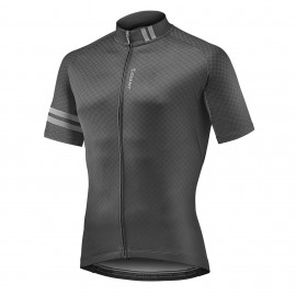 Maillot Giant MC PODIUM Noir