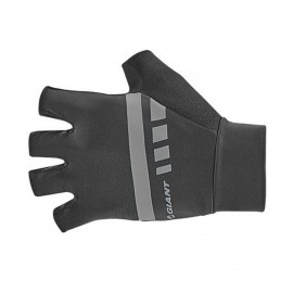 Gants Giant PODIUM Gris