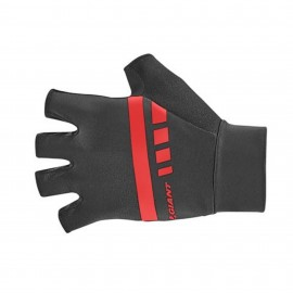 Gants Giant PODIUM Rouge
