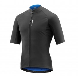 Maillot Giant MC Hiver DIVERSION