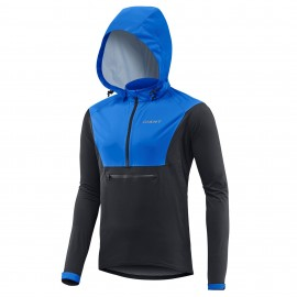 Veste Giant PROSHIELD