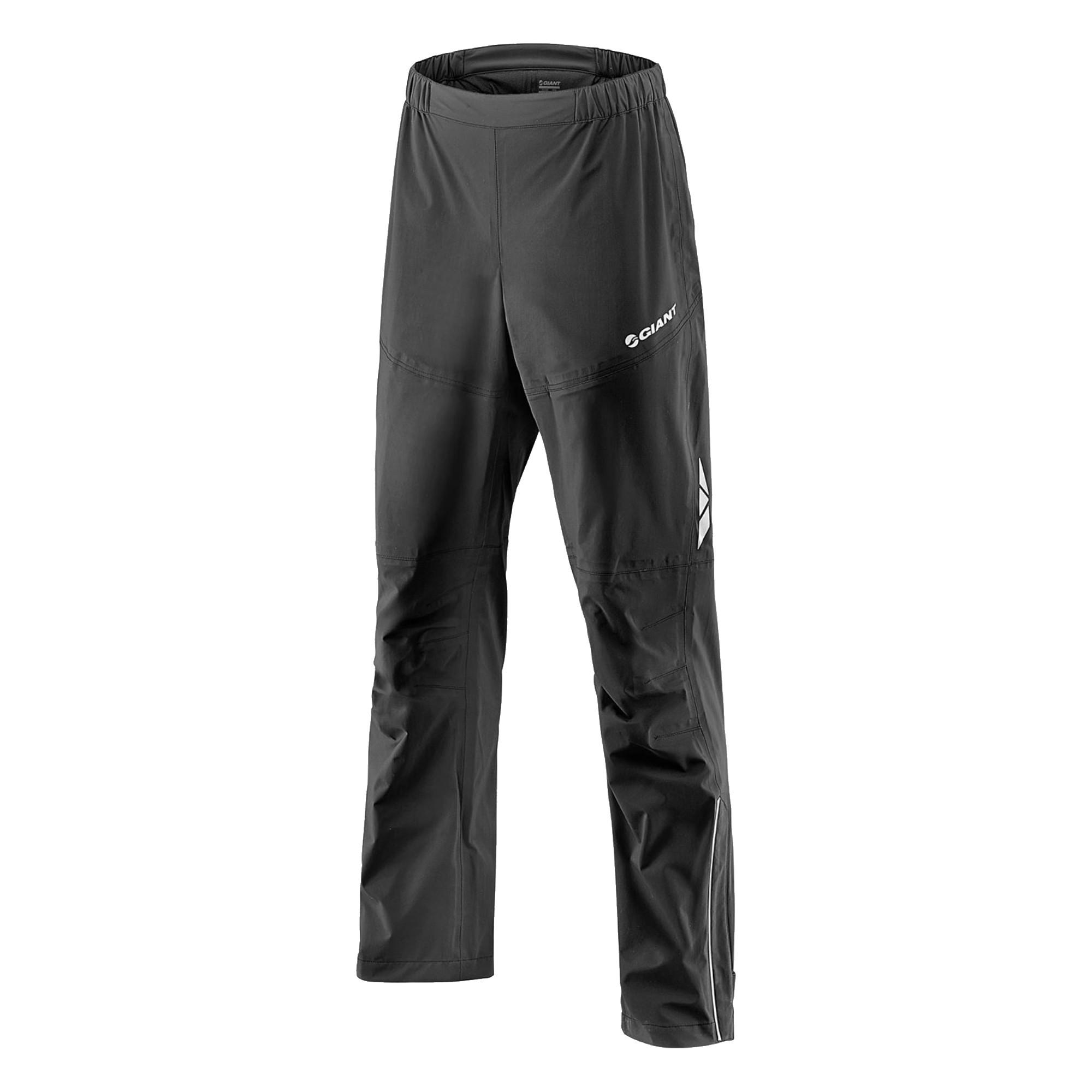 Pantalon Giant EXPRESS