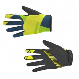 Gants longs VTT Giant TRANSCEND