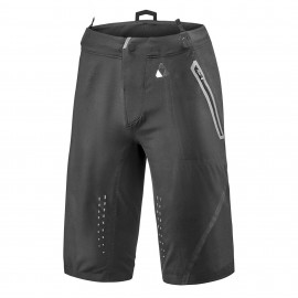 Short VTT Giant TRAVERSE noir