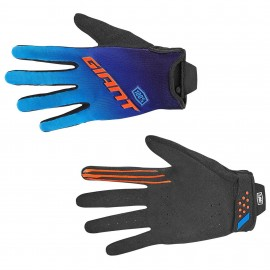 Gants Giant TRAVERSE 100%