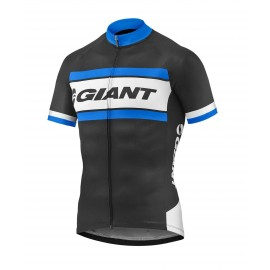 Maillot Giant RIVAL Logo Giant Manches courtes