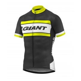 Maillot ML RIVAL Logo Giant
