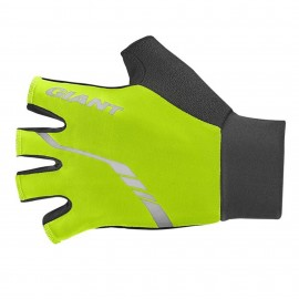 Gants courts Giant ILLUME