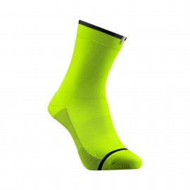 Chaussettes Giant ILLUME