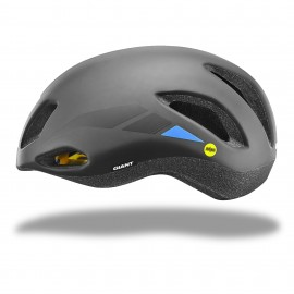 Casque Giant RIVET MIPS