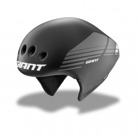 Casque RIVET TT