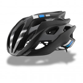 Casque Giant route REV