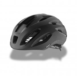 Casque STRIVE