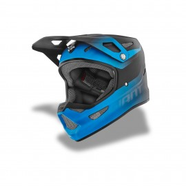 Casque Intégral GIANT 100%