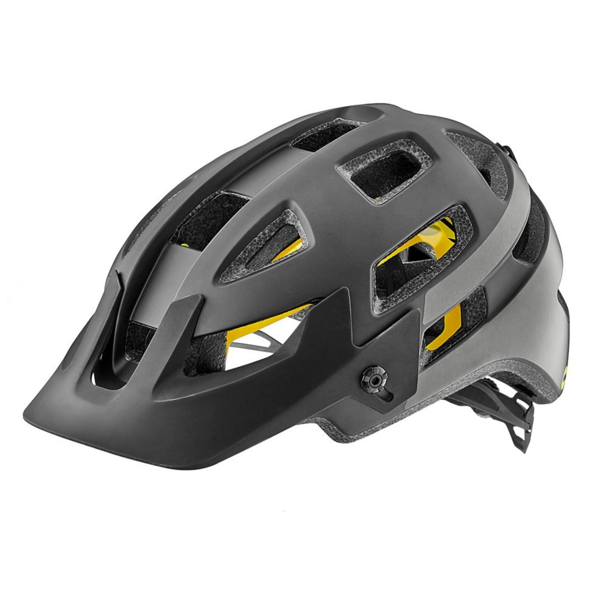 Casque Giant RAIL SX MIPS