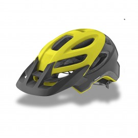 Casque Roost