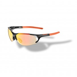Lunettes GIANT SWIFT PC