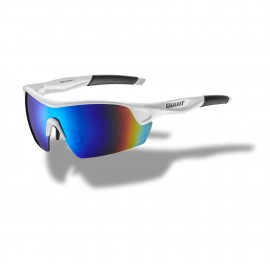 Lunettes STRATOS + PC