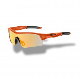 Lunettes STRATOS