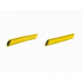 Branches pour Lunettes STRATOS jaunes ou oranges
