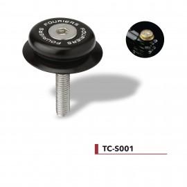 Bouchon de potence Fouriers support capsule de bière TC-S001