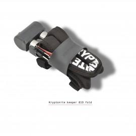 Antivol Kryptonite Keeper 810 Fold