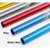 Cintre VTT Fouriers aluminium Ø31,8 x 680mm HB-MB009-N2