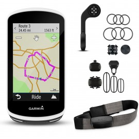 Garmin Edge® 1030 Bundle Garmin 010-01758-11