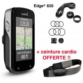 Garmin Edge® 820 Garmin 010-01626-10
