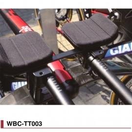Rigidificateur de prolongateurs Giant Trinity Fouriers WBC-TT003