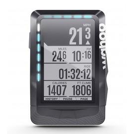 Compteur GPS Elemnt-Elemnt WAHOO