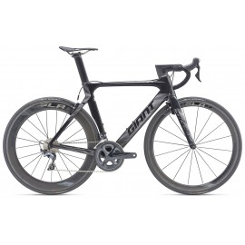 Velo Giant Propel Advanced Pro 1 2019