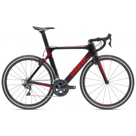 Velo Giant Propel Advanced 1 2019