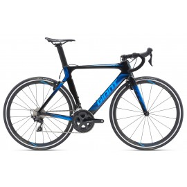 Velo Giant Propel Advanced 2 2019