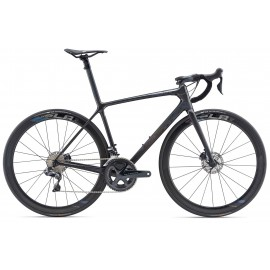 TCR Advanced SL 1 Disc 2019