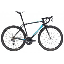TCR Advanced SL 1 2019