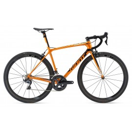 Velo Giant TCR Advanced SL 2 2019