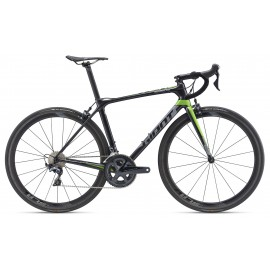 Velo Giant TCR Advanced Pro 1 2019