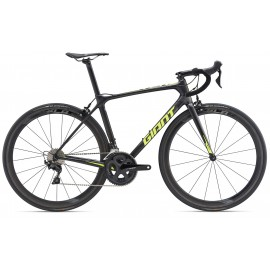 Velo Giant TCR Advanced Pro 2 2019