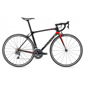 Velo Giant TCR Advanced 0 2019