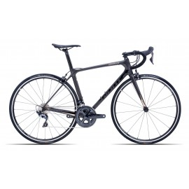 Velo Giant TCR Advanced 1 2019