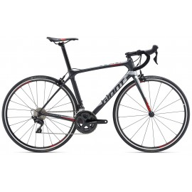 Velo Giant TCR Advanced 2 2019