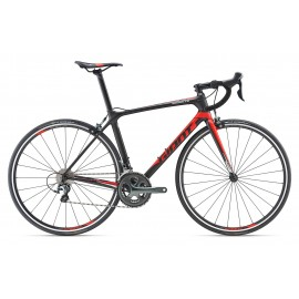 Velo Giant TCR Advanced 3 2019