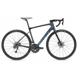 Velo Giant Defy Advanced Pro 0 2019