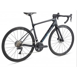 9a5d7187c6e Giant Defy Advanced Pro 1 2019 - VeloSeine