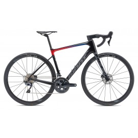 Velo Giant Defy Advanced Pro 1 2019