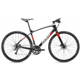 Vélo Giant Fastroad Advanced 2 2019