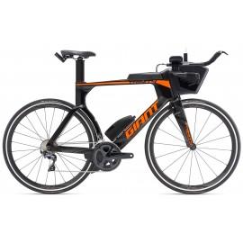 Vélo de triathlon Giant Trinity Advanced Pro 2 2019
