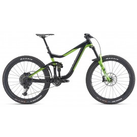 VTT Giant Reign Advanced 1 2019