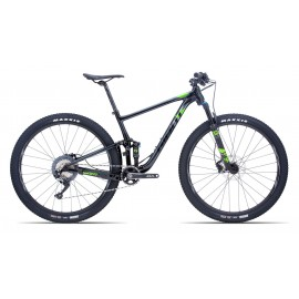 VTT Giant Anthem 29er 2 2019
